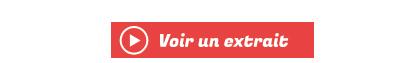Coup de coeur pour le Comédie Odéon News-chatouille-cavaliers_04